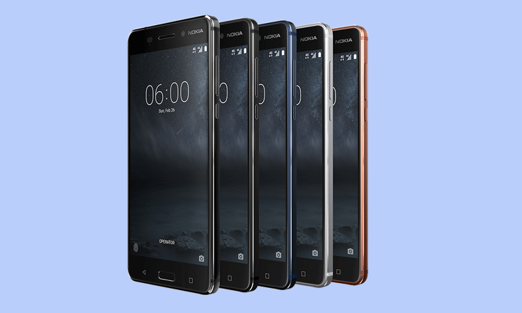 Nokia 6 Review: A Phone with Some Surprising Features