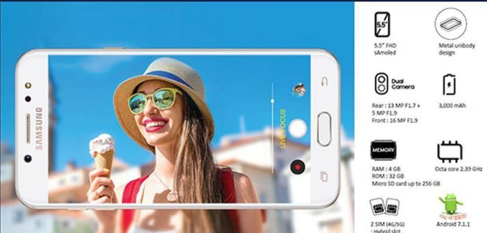 02-Samsung-Galaxy-J7-Leaked-Online-Flaunting-these-Features