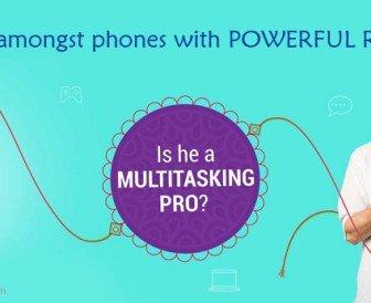 03-5-Best-Smartphone-Gifting-Options-for-This-Raksha-Bandhan-168x137@2x