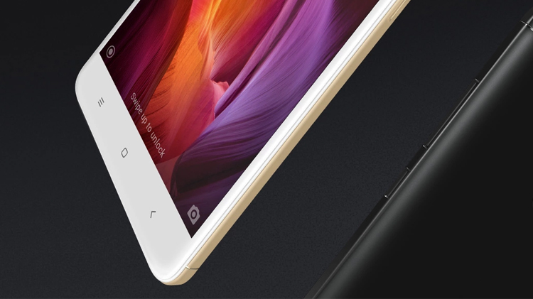 Xiaomi Mi 6c Specifications, Renders, Price Leaked Online: Check All Here