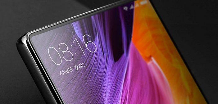 03-Xiaomi-Mi-Mix-2-Concept-Video-Hints-Razor-Thin-Bezels