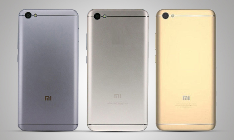 Xiaomi Redmi Note 5A Spotted on TENNA featuring These Specifications