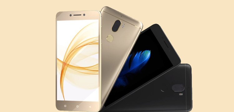Coolpad Cool Play 6: The new Dual Camera Smartphone in the house
