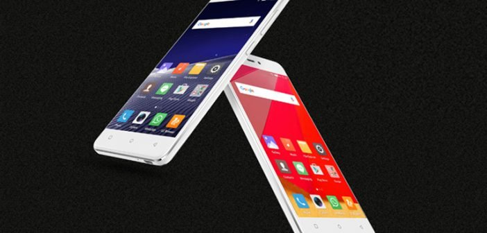 04-Gionee-X1-Launched-in-India-Check-Price-Features-Specifications-1
