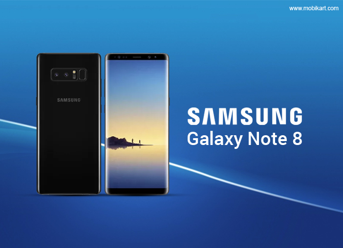 01-Samsung-Galaxy-Note-8-Launching-Today-Here's-how-to-Catch-Livestream