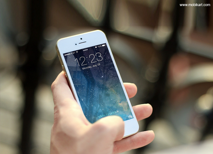 01-5-Simple-Smartphone-Hacks-That-will-Amaze-You