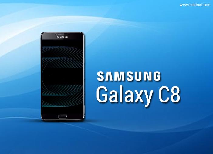 01-Samsung-Galaxy-C8-leaked145