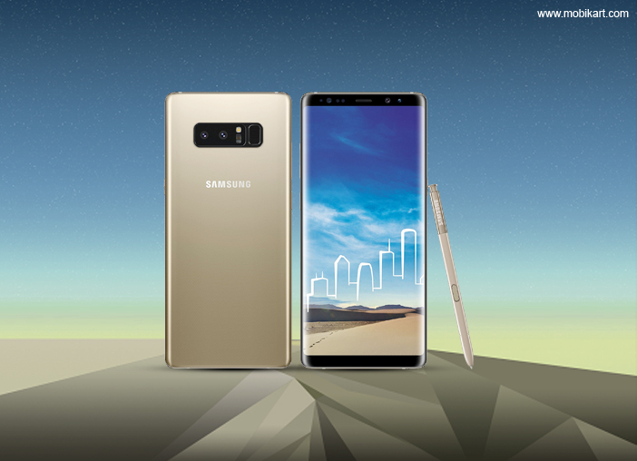 01-Samsung-Galaxy-Note-8-India-Shipping-to-start-on-September-21
