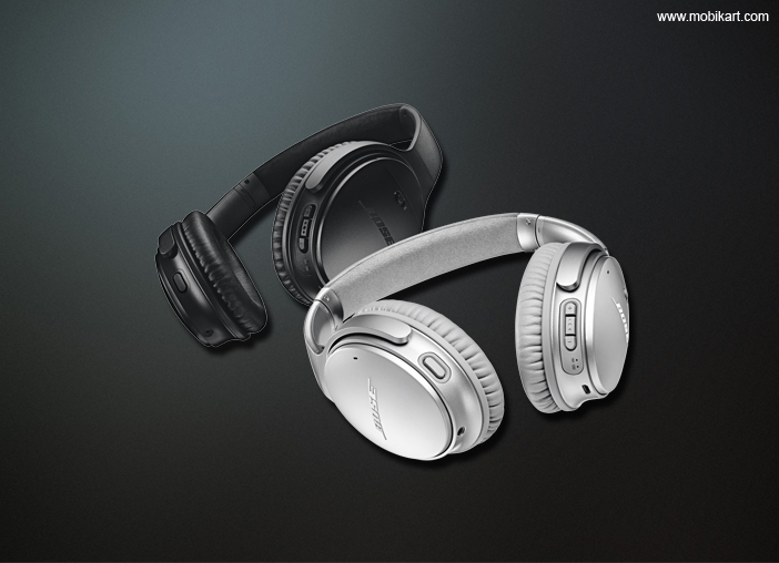 01-This-Bose-QC-35-II-Wireless-Headphone-Has-Virtual-Assistant