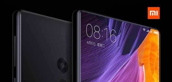 01-Xiaomi-Mi-Mix-2-Promo-Images-Retail-Box-Exposed-Ahead-of-Launch