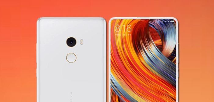 01-Xiaomi-Mi-Mix-2-the-Bezel-less-Display-Smartphone-is-Now-Official