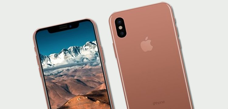 Apple iPhone X: Catch Live Stream, Rumoured Specifications, Price
