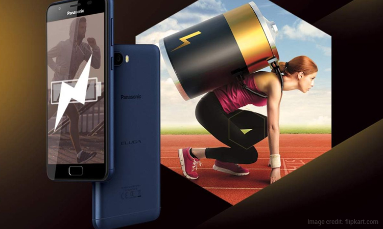 Which is the best Budget Dual Camera Smartphone under Rs 10000?