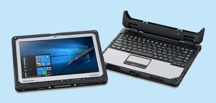 02-Panasonic-Toughbook-CF-33-Detachable-Rugged-Laptop-Launched-in-India