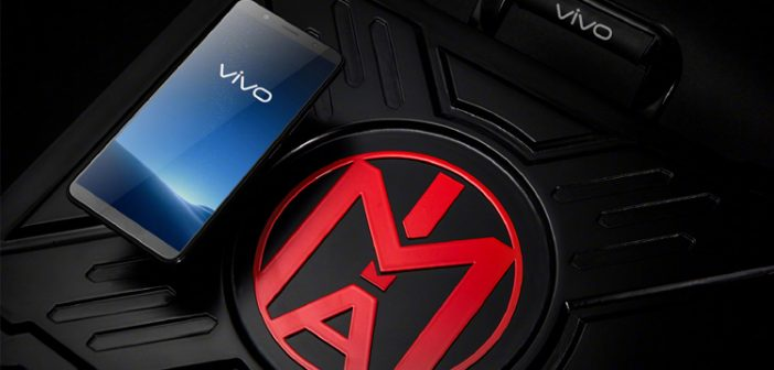 02-Vivo-X20-Specifications-Leaked-Ahead-of-September-21-Launch