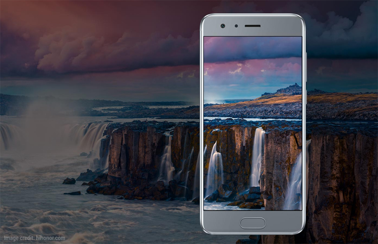 Smartphones Launching This October in India