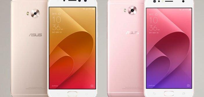 04-Asus-Zenfone-4-Selfie-Zenfone-4-Selfie-Pro-Launched-in-India