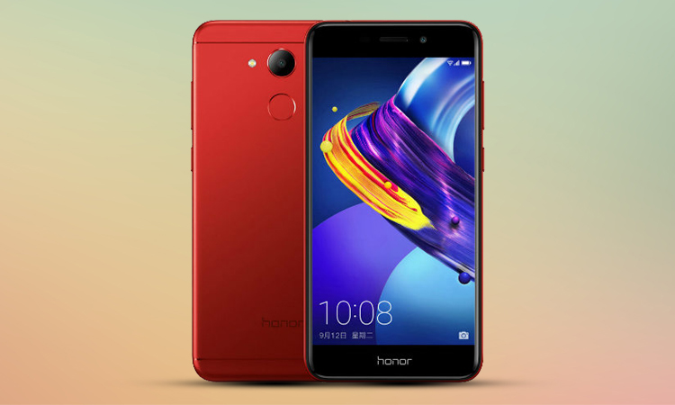 Huawei's Honor brand has recently unveiled a new smartphone in its portfolio called as the Honor V9 Play. The phone is launched in China and it will be made available for