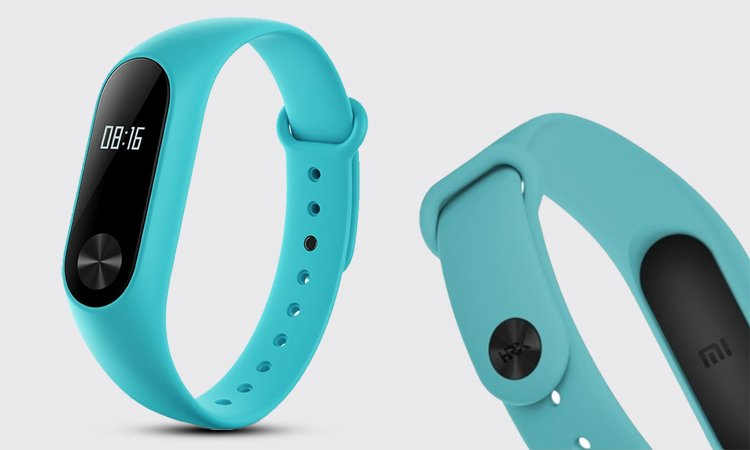Xiaomi Mi Band HRX Edition launched in India, Partnered Hrithik Roshan