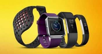 Best Fitness Tracker for Different Types of Activities
