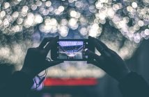 Fun and Creative Hacks for Smartphone Photography