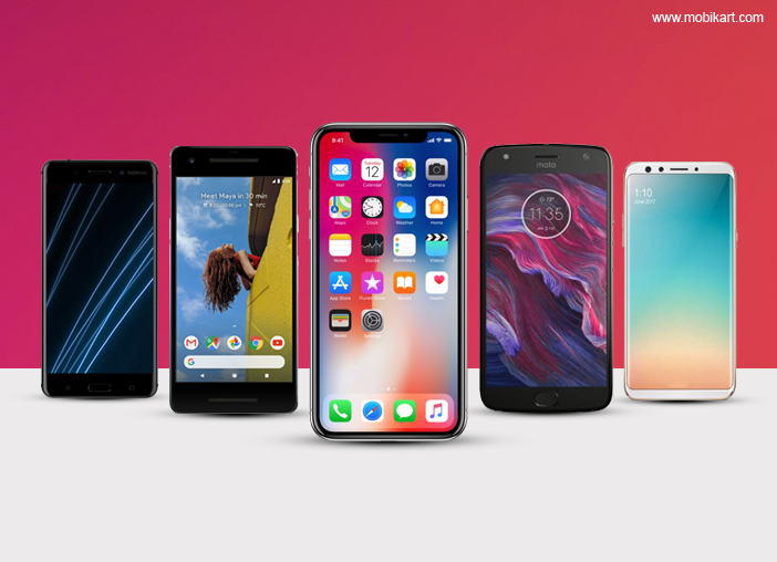 01-Top-5-Smartphones-Launching-in-India-This-November