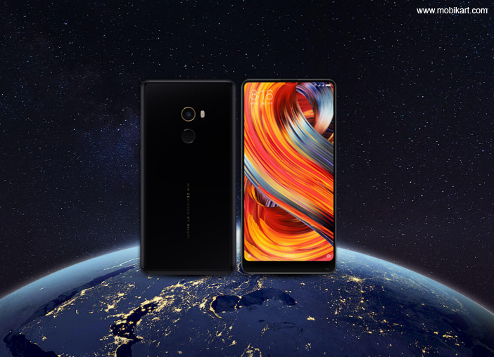 01-Xiaomi-Mi-Mix-2-to-Launch-on-October-10-in-India
