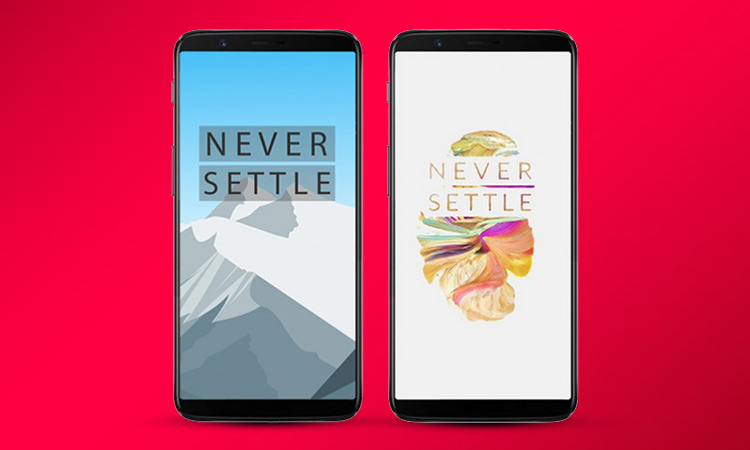 OnePlus 5T Expected to Launch in November: Spotted on Benchmark