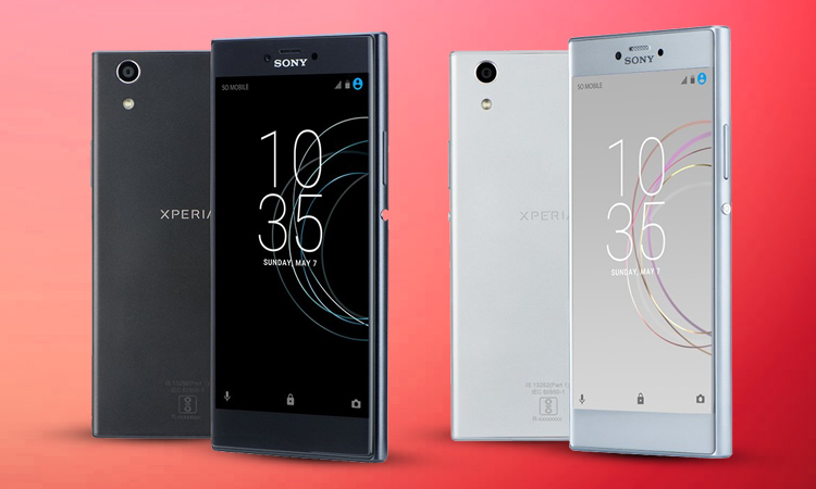 Sony Xperia R1, Xperia R1 Plus Launched in India: Specs, Features, Price