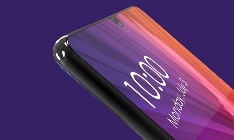Upcoming Xiaomi Mi 7 to Boast Snapdragon 845 SoC in early 2018