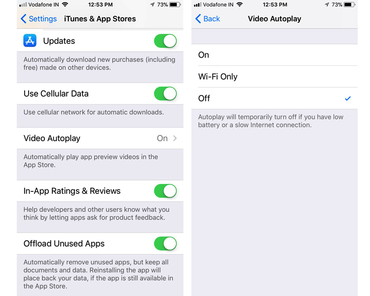 Top 7 iOS 11 Tips and Tricks You Should Check Right Now