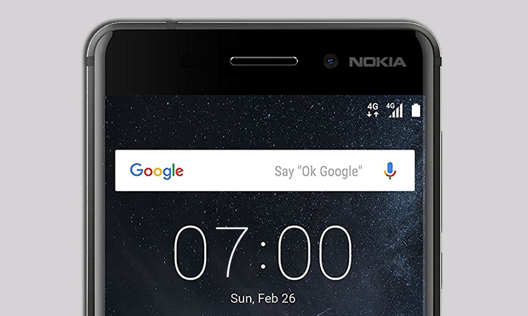 03-Nokia-2-Nokia-7-and-Nokia-9-Speculated-to-launch-at-MWC-2018