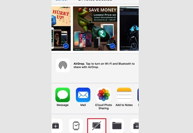 04-8-Tips-and-Tricks-for-iOS-11-You-Should-Check-Right-Now
