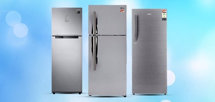 5 Amazing Refrigerator Features That Are Worth Considering