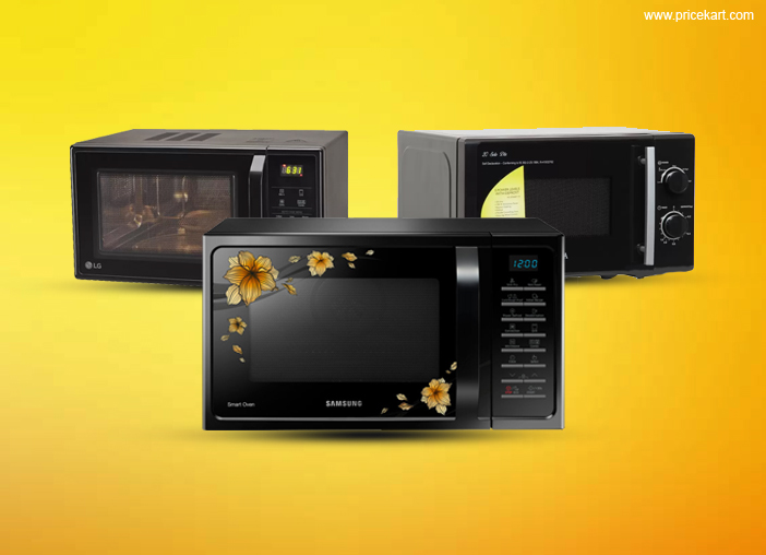 Microwave Tips and Tricks You Have No Idea Exists