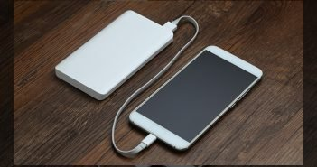 Best Power Bank with Long Lasting Batteries for Travellers