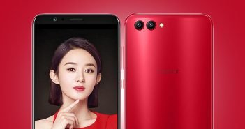 01-Honor-V10-with-Face-Unlock-Launched-Price-Specifications-Features