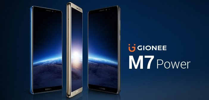 01-How-Powerful-Is-The-New-Gionee-M7-Power