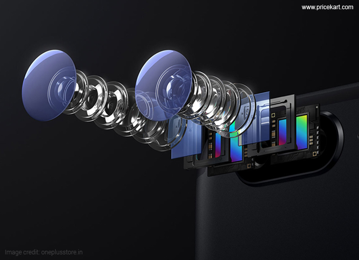 How many Megapixels do you really need for Camera Smartphone?