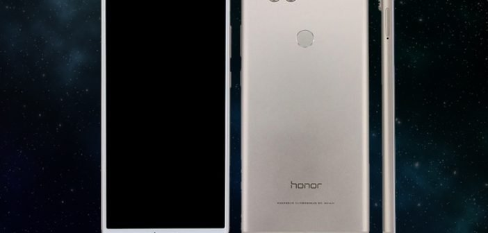 02-Honor-V10-Leaked-on-TENAA-with-These-Features