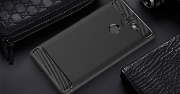 02-Nokia-9-Design-Details-Leaked-Revealed-These-Features