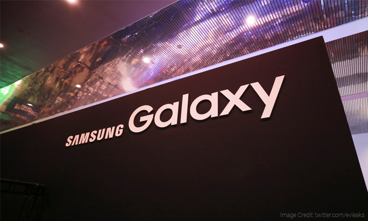 Samsung Galaxy S9, Galaxy S9+ Expected to Cameo at CES 2018