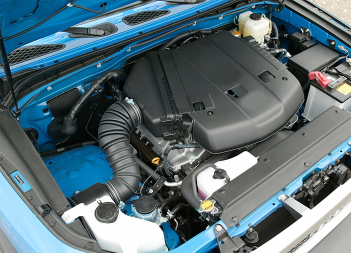 Top 5 Car Spare Parts to improve Fuel Efficiency