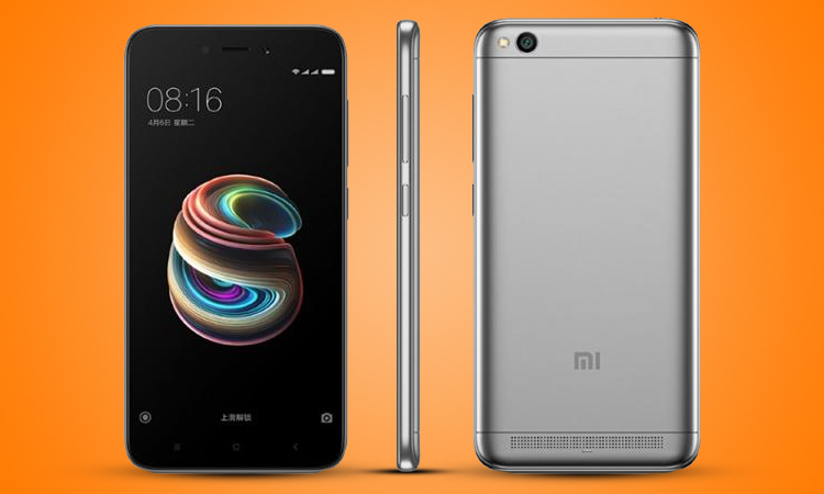 Xiaomi to Bring 'Desh Ka Smartphone' on November 30 in India