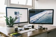 5 Reasons Why You Need an All-in-One Desktop
