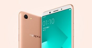 Oppo A83: All you need to Know about the new Oppo Mobile