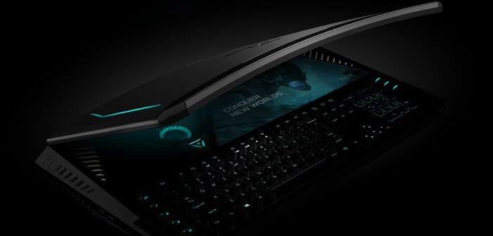 01-Gamers-Paradise-Acer-Predator-21-X-Gaming-Laptop-Launched-in-India