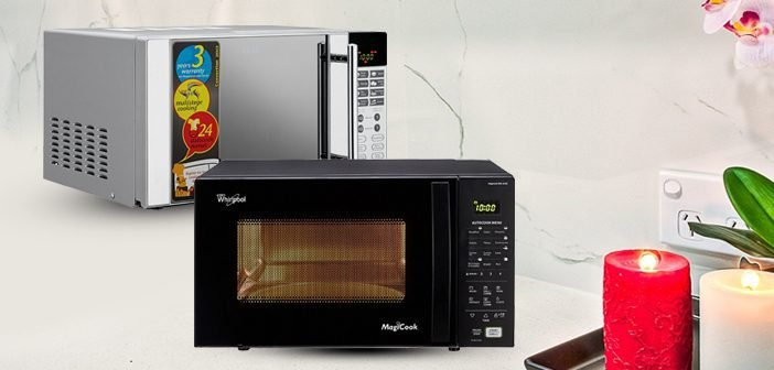 How to Pick the Best Microwave Oven Cookware