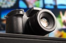 Simple Tips to Help Beginners Choose the Best DSLR Camera