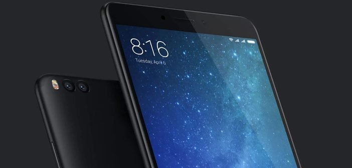 Xiaomi Mi 7 to Come with 3D Facial Recognition